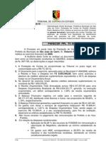 05842_10_Decisao_nbonifacio_PPL-TC.pdf
