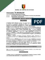 05531_07_Decisao_ndiniz_AC2-TC.pdf