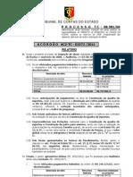 08581_09_Decisao_ndiniz_AC2-TC.pdf