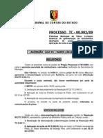 00982_09_Decisao_ndiniz_AC2-TC.pdf