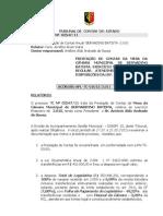02547_11_Decisao_llopes_APL-TC.pdf