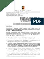 03920_11_Decisao_llopes_APL-TC.pdf