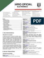 DOE-TCE-PB_440_2011-12-16.pdf