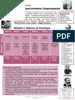 Poster Psicologia Final
