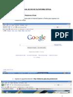 Manual de Uso de ma Virtual