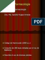 HistoriaFarma2011