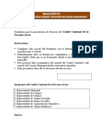 modelo_proyecto_empresarial_2007
