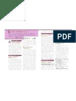 Q&A「頭寒足熱」の医学的根拠を教えてください 「健」2012年 1月号 Vol.40-10 p.13-14