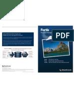 fortis brochure 022510-lr