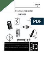 IT0334 Circuits