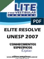 Fis Mat Exercicios Resolvidos _001
