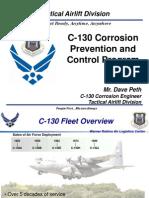 1550-PM-C-130-Corosion-Program-Dave-Peth-WR-ALC-GRBEB