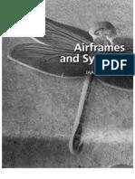 Jeppesen 021 01 Airframes &  Systems