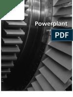 Jeppesen 021_03_Powerplant