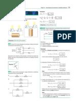 Fisica Tópico 2 – Associação de resistores e medidas elétricas