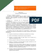 Proyecto Directiva2010