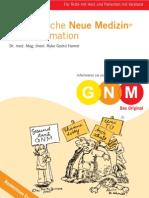 GNM - Kurzinfo