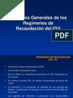 Detracciones05112011
