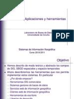 9. SIX Software