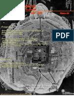 Revista Actualidades Arqueológicas N.7