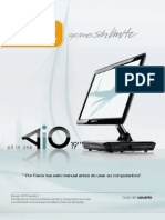 Manual AIO19 v3
