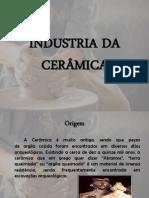 Industria da Cerâmica-26-05-2001