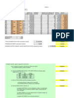 Segunda Excel Resuelto