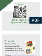 PDF Online- Reunião CLBE -Pires