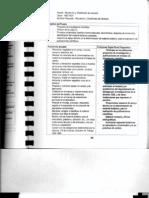 PDF de Una Cara en Gris_6