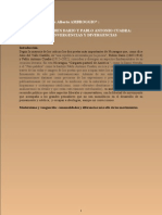 FDP121_AMBROGGIO_DARIOYCUADRA