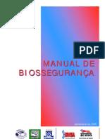 BIOSSEG Unidades_de_Saúde