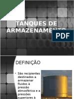 TANQUES_DE_ARMAZENAMENTO_[Recuperado](1)