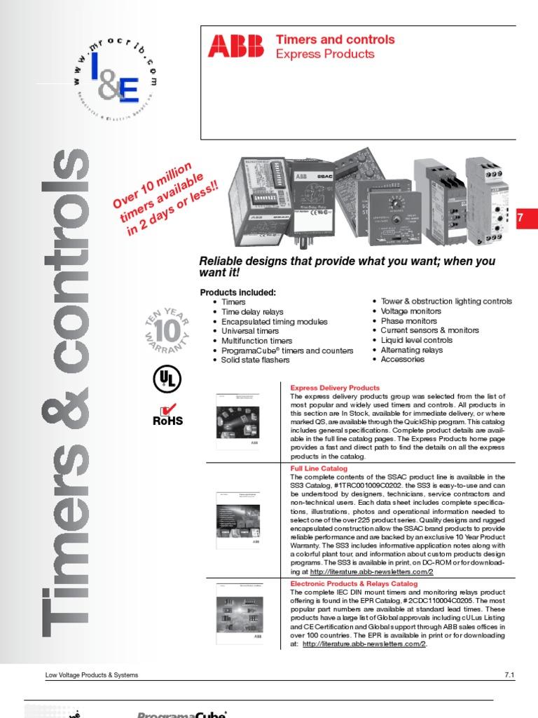 [SCHEMATICS_49CH]  DE8 Abb Solid State Relay Wiring Diagram | Wiring Library | Abb Solid State Relay Wiring Diagram |  | Wiring Library