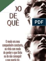 MEDO_DE_QUE