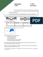 Doc Adaptacion Unidad 3 Fracciones