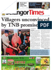 Selangor Times Dec 16-18, 2011 / Issue 53