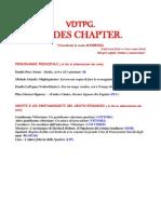 VDTPGCHAP6