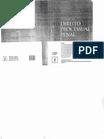 Nestor Tavora - Processo Penal 2009