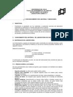 Práctica_Nº_2(LQG)2010