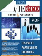Bourse et placements édition octobre 2009