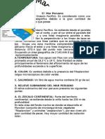El Mar Peruano.doc67