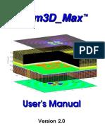 Sim3D_MaxManual