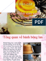 Cong Nghe San Xuat Banh Bong Lan
