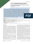 Pauline C. Ng et al- Genetic Variation in an Individual Human Exome