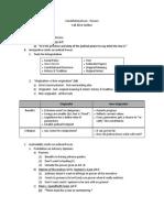 Con Law F11 Outline