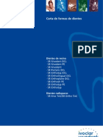 Carta+de+forma+de+dientes[1]