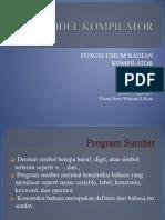 Slide2-Bag Dan Mutu Kompilator