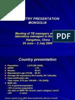 03 Mongolia Presentation
