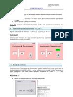 Practica_03