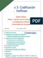 03 CODIGO DE HUFFMANx2